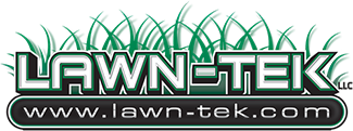 Lawn Care Company in Cedar Rapids, Iowa